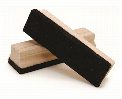 Traditional Eraser (Copy)