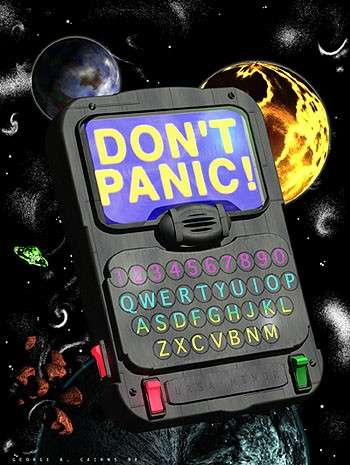 1569872-the_hitchhikers_guide_to_the_galaxy