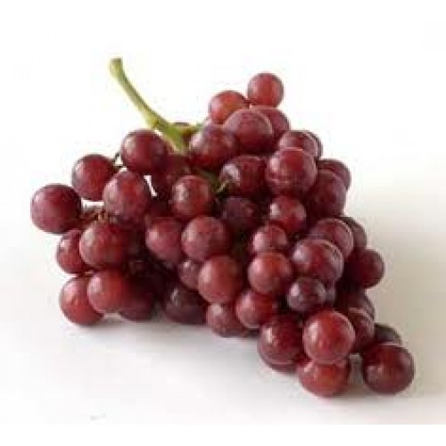 red_grapes-500x500