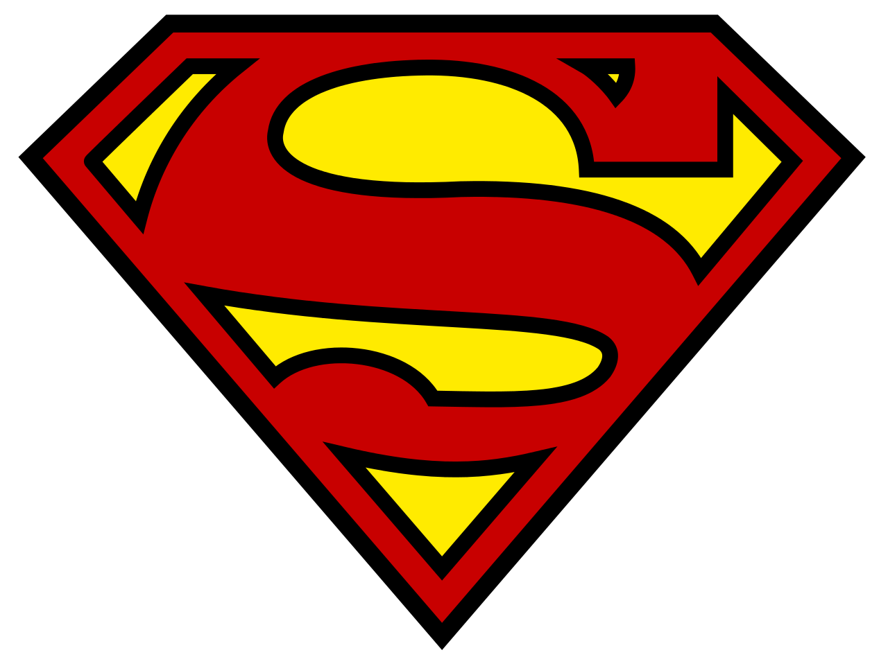 superman_shield-svg