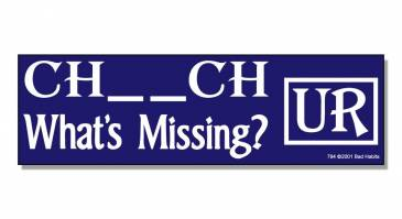 bumpersticker-ch__ch-whats-missing-ur_557c79489ad21_365xauto-jpg-keep-ratio