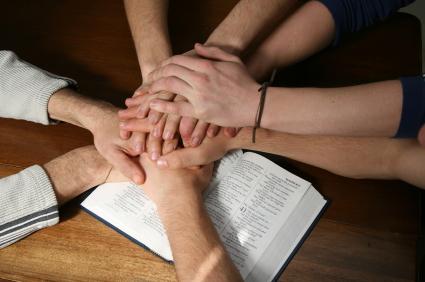 friends-bible