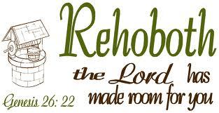 gen_26_22_rehoboth-192201926_std