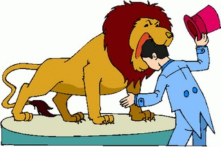 lion_tamer_1_small