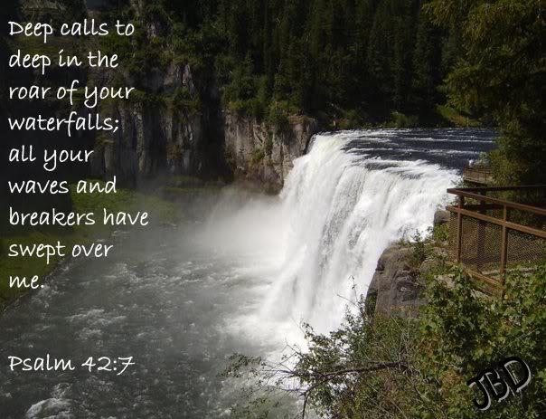 psalm42-7