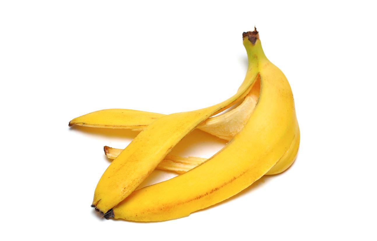 bananapeel 1