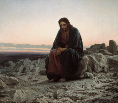 christ-in-the-wilderness